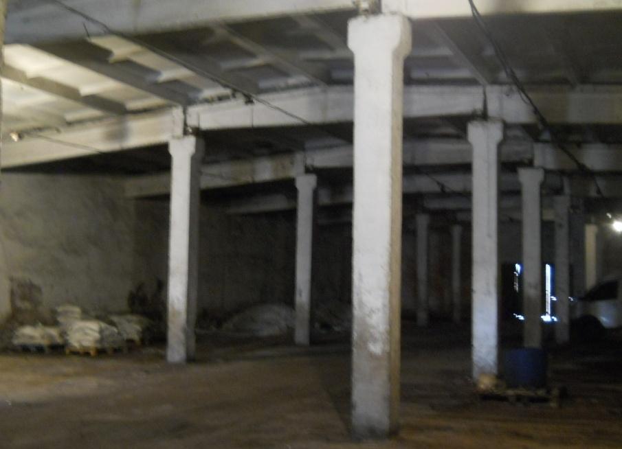 продажа склада номер C-59657 в Малиновском районе, фото номер 15
